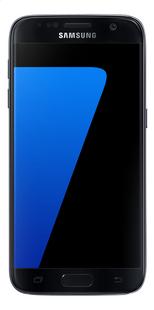 Samsung smartphone Galaxy S7 32 Go noir