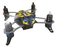 Revell Camera Quadrocopter RC Spot-Avant