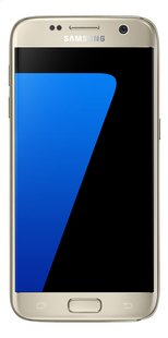 Samsung smartphone Galaxy S7 Edge 32 Go or