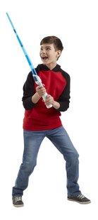 Lightsaber Star Wars Screamsaber-Afbeelding 2