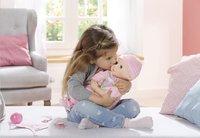 Baby Annabell zachte pop 43 cm-Afbeelding 1