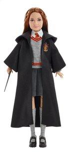 Actiefiguur Harry Potter Ginny Weasley-Vooraanzicht