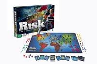 Risk FR-Vooraanzicht