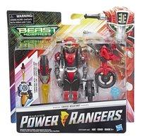Actiefiguur Power Rangers Cruise Beastbot-Vooraanzicht
