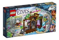 LEGO Elves 41177 La mine de cristal
