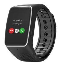 MyKronoz smartwatch ZeWatch4 HR zwart