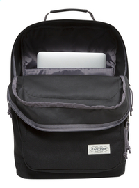 c77750827b2 ... Eastpak rugzak Chizzo L Re-fill Black-Artikeldetail ...