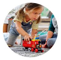 LEGO DUPLO 10894 Toy Story Trein-Afbeelding 1