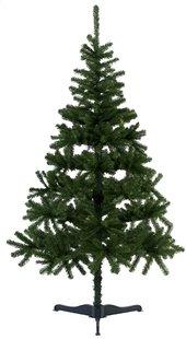 Kerstboom Noble Fir 140 cm