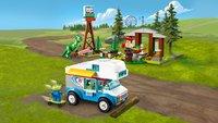 LEGO Toy Story 4 10769 Campervakantie-Afbeelding 3