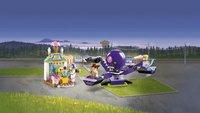 LEGO Toy Story 4 10770 Kermismania van Buzz en Woody-Afbeelding 3