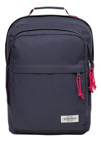 Eastpak rugzak Chizzo L Re-fill Navy