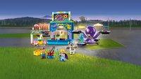 LEGO Toy Story 4 10770 Kermismania van Buzz en Woody-Afbeelding 4