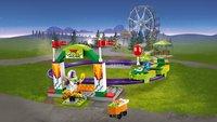 LEGO Toy Story 4 10771 Kermis achtbaan-Afbeelding 4