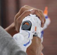 Nerf fusil Elite N-Strike Retaliator-Image 1