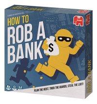 How to rob a bank-Rechterzijde