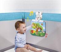 Tiny Love Jouet d'activité Double Sided Crib Toy-Détail de l'article