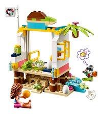LEGO Friends 41376 Schildpadden reddingsactie-Artikeldetail