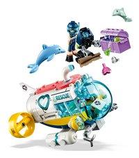 LEGO Friends 41378 Dolfijnen reddingsactie-Artikeldetail