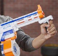 Nerf fusil Elite N-Strike Retaliator-Image 5