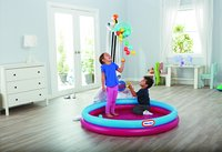 Little Tikes piscine pour enfants Drop Zone-Image 4