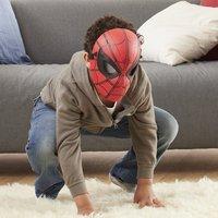 Elektronisch masker Spider-Man Far From Home Spider FX Mask-Afbeelding 1