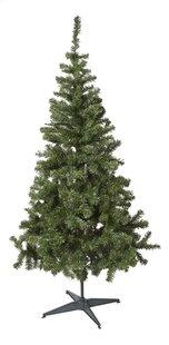 Kerstboom 180 cm-Vooraanzicht