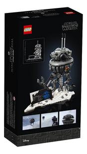 LEGO Star Wars 75306 Droïde sonde impérial-Arrière