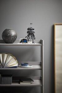 LEGO Star Wars 75306 Droïde sonde impérial-Détail de l'article