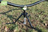 EXIT balançoire Wipwap noir/vert-Image 4