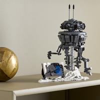 LEGO Star Wars 75306 Droïde sonde impérial-Image 4