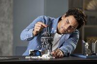 LEGO Star Wars 75306 Droïde sonde impérial-Image 8