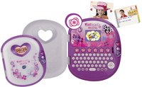 VTech dagboek KidiSecrets Photo roze