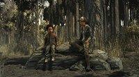 Nintendo Switch The Walking Dead The Telltale Series - Final Season NL/ENG-Afbeelding 2