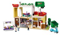 LEGO Friends 41379 Heartlake City restaurant-Artikeldetail