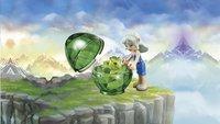 LEGO Elves 41177 La mine de cristal-Image 4
