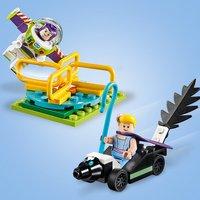 LEGO Toy Story 4 10768 Speeltuinavontuur van Buzz en Bo Peep-Afbeelding 1