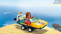 LEGO Friends 41376 Schildpadden reddingsactie-Afbeelding 2