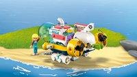 LEGO Friends 41378 Dolfijnen reddingsactie-Afbeelding 2