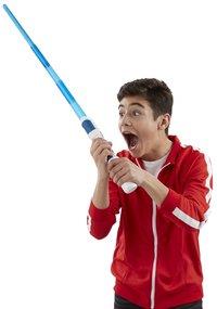 Lightsaber Star Wars Screamsaber-Afbeelding 1