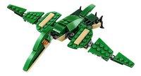 LEGO Creator 3-in-1 31058 Machtige dinosaurussen-Artikeldetail