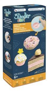 3Doodler Start Desserts-Linkerzijde