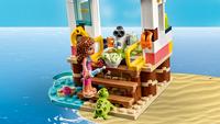 LEGO Friends 41376 Schildpadden reddingsactie-Afbeelding 3