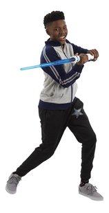 Lightsaber Star Wars Screamsaber-Afbeelding 3