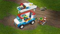 LEGO Toy Story 4 10769 Campervakantie-Afbeelding 2