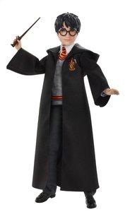 Actiefiguur Harry Potter-Artikeldetail