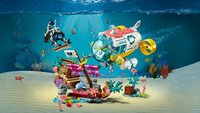 LEGO Friends 41378 Dolfijnen reddingsactie-Afbeelding 4