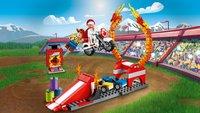 LEGO Toy Story 4 10767 Graaf Kaboems stuntshow-Afbeelding 3