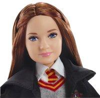 Actiefiguur Harry Potter Ginny Weasley-Artikeldetail
