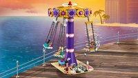 LEGO Friends 41375 Heartlake City pier met kermisattracties-Afbeelding 6